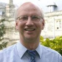 image of Steve Moyise