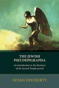 Jewish Pseudepigrapha