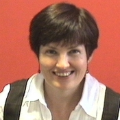 Susan Docherty image