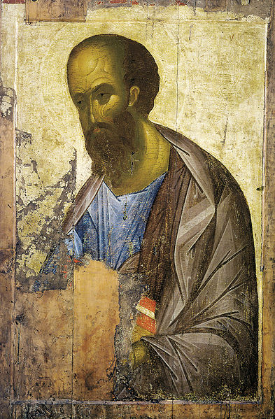 The death of the Apostle Paul | Newman Research Centre for